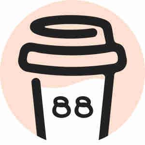 88plug