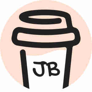 JBarnesAuthor