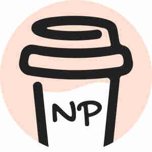 NPCbase