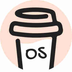 OsInt.Support