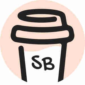 SpeedySense Blog