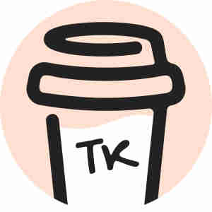Tea Krulos
