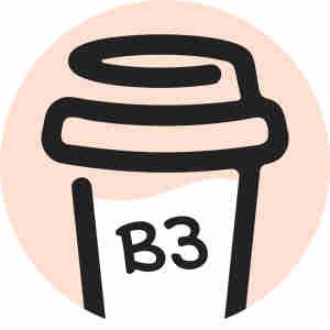 b3nac