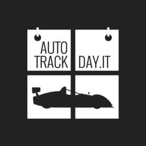 AutoTrackDayIT