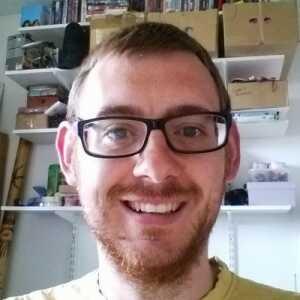 David Lumm