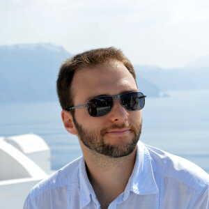 Guillaume Monnet