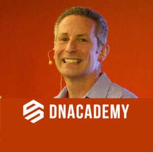 DNAcademy