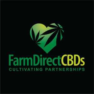 FarmDirectCBDs