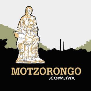 Motzorongo