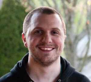 Alex Meub