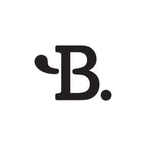 Bloom Publishing