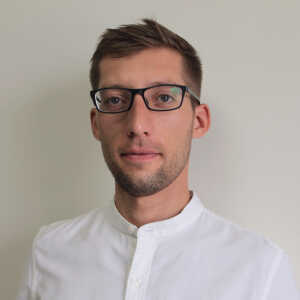 Alex Pliutau