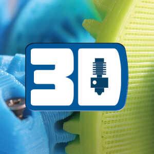 3D-DIY.de (Kevin Krüger)