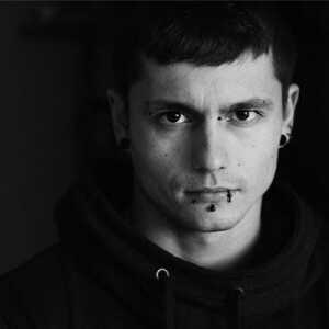 Anton Lebedev