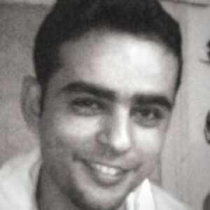 Zaheer Baloch