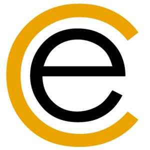 Code Excavator