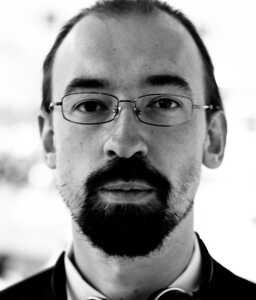 Aleksandr  Drozd