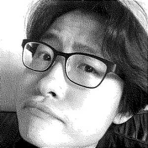 YoonHyung Jo