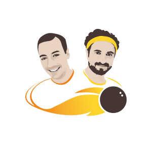 Squash World Tour