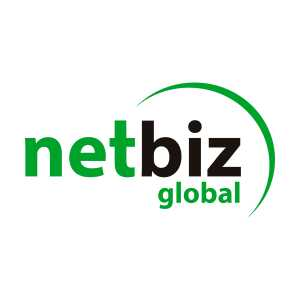 netbiz global ltd
