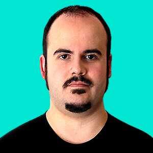 Jaime Lozano