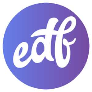 ED File