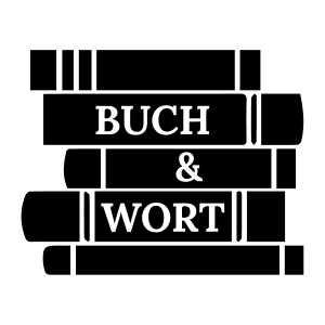 Moni von Buch&Wort