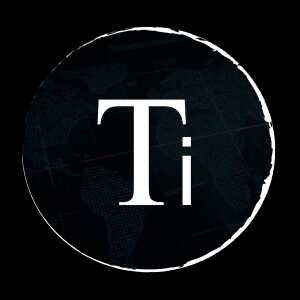 T-Intelligence