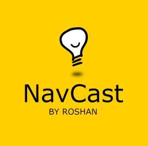 NavCast