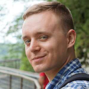 Anton Kuzmenko