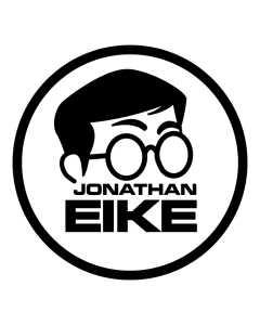 Jonathan Eike