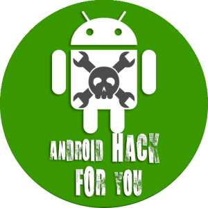 Android Modder