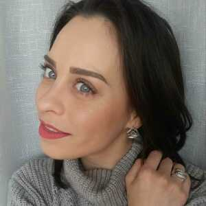 Ioana S. Pavel