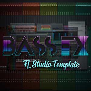 Bass FX