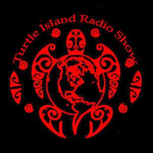 Turtle Island Radio