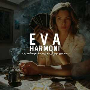Eva Harmoni