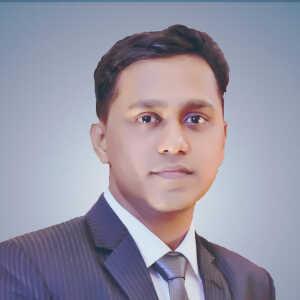 Rajib K. Das