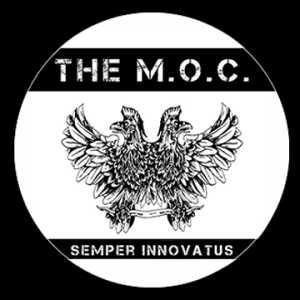 The MOC