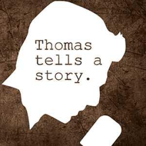Thomas Tells a Story