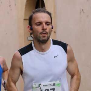 Martin Milesich