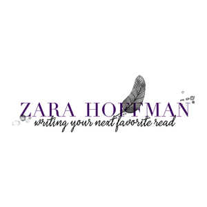 Zara Hoffman