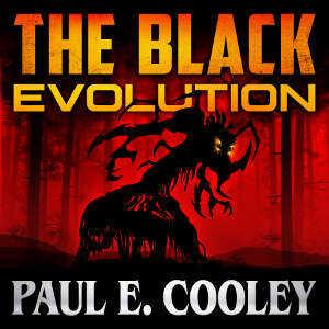 Paul E Cooley
