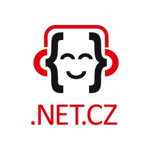 .NET.CZ Podcast