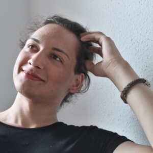 Sophie Tauchert