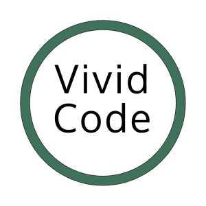 VividCodeIO