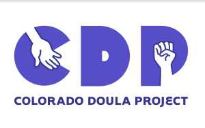 CO Doula Project