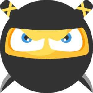 ciberninjas