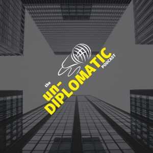 Un-Diplomatic