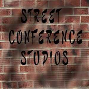 StreetConferenceStudios