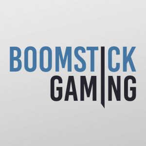 Boomstick Alex